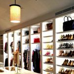 The Next 5 Things You Should Do For Professional Organizer Los Angeles Success