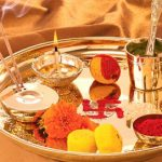 Tips for Diwali Puja Items