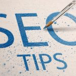 What Is Denver SEO Consultant and How Does It Work?