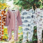 How to Find the Right Baby Sleepsuits UK for Your Specific Product