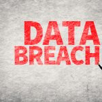 Why Should You Report Health Data Breach?