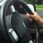 Best Driving School in Brisbane