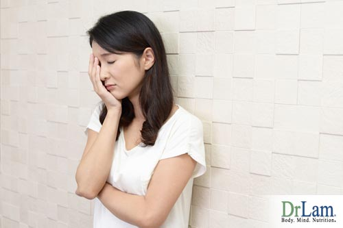 stress-reducing-food-allergies-34784-3