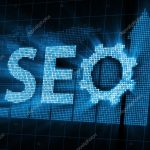Understanding of Colorado Springs SEO