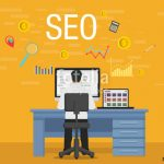 #1 SEO Tip by the #1 SEO Website for USA
