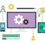 Professional Custom Web Design and Custom Web Development: Helping You Find Your Way?