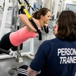STOP MISSING YOUR GYM SESSIONS. FOLLOW THESE STEPS