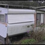 Looking on the Gold Coast for an Onsite Caravans for Sale