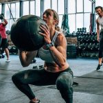 A Recipe for Safe Crossfit