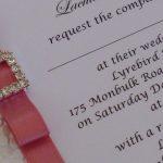 A Guide to Letterpress Wedding Invitations in Australia