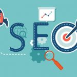 Best SEO In Los Angeles- Pros and Cons of SEO Training