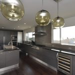 9 Ridiculously Simple Ways To Improve Your Kitchen Remodeling Pasadena Ca