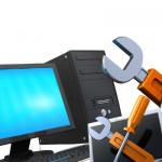The Real Reason Behind Laptop Repair Greensboro