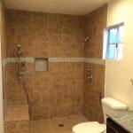 Top 10 Trends In Bathroom Pasadena CA To Watch