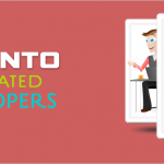 Magento Developer Is A Great Way To Increase Your Profit!