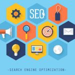 How to Learn Denver SEO Company