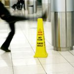 Find a Slip and Fall Attorney for Faster Results