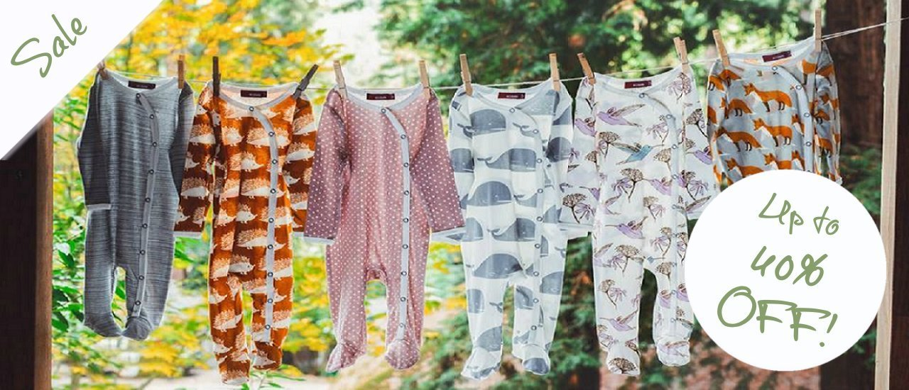 cute baby sleepsuits
