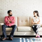 Conflict Resolution and Optimized Health
