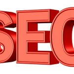 Deal with SEO Company los angeles for your success