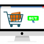 eCommerce Website Design – Affordable Cost Effective Services from EWD to Hire