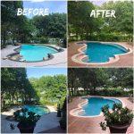 Pool & Spa Remodeling in Malibu