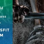 Here Are Ways To Marketing For Fitness