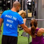 Hiring the Right Personal Trainer for You!