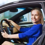 Ideas for Starting Your Own Driver's Education School