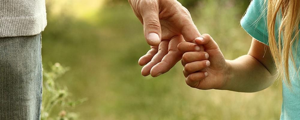 Child Custody Lawyer In Media PA
