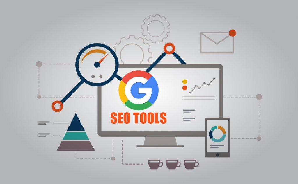 SEO Tools and Analysis