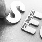 What is Search Engine Optimization & Importance of SEO Services?