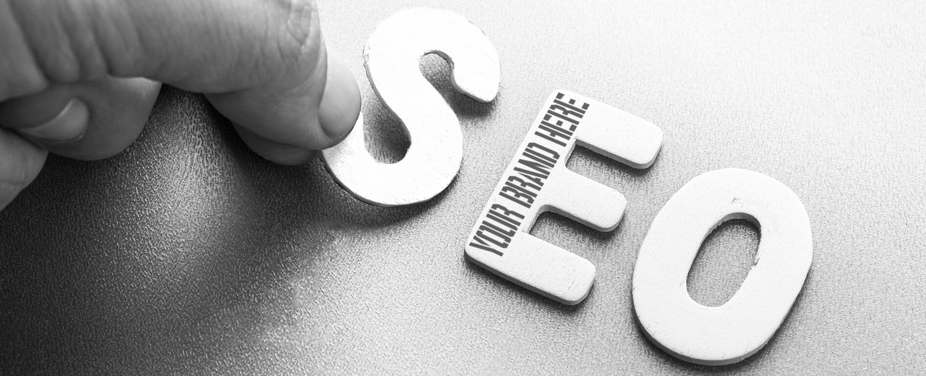 Importance SEO Services